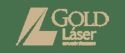 Gold Láser Avilés Logo